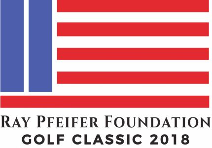 RPF Golf Classic 2018 Hi Res