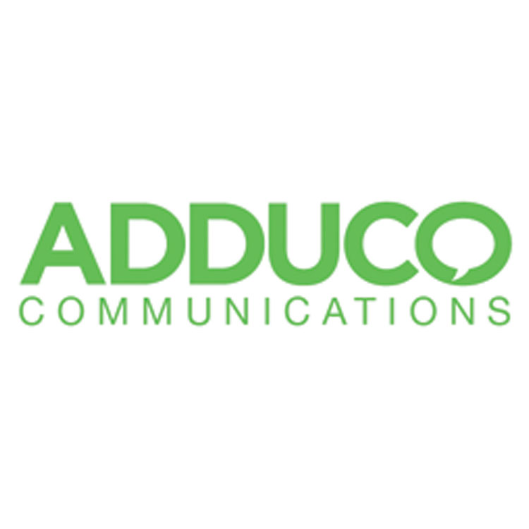 RPF Golf Outing Sponsor - Adduco