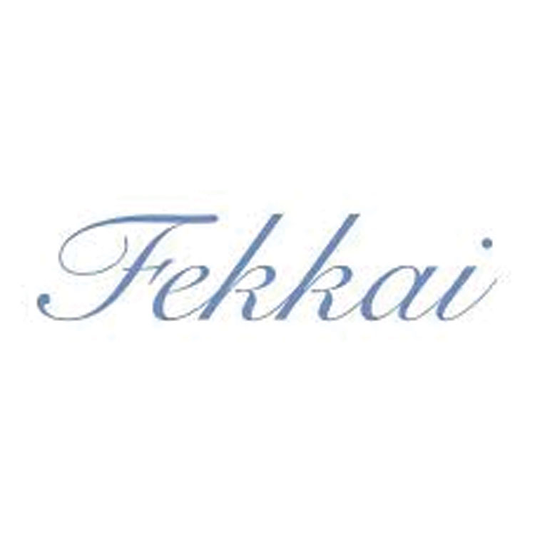 RPF Golf Outing Sponsor - Fekkai