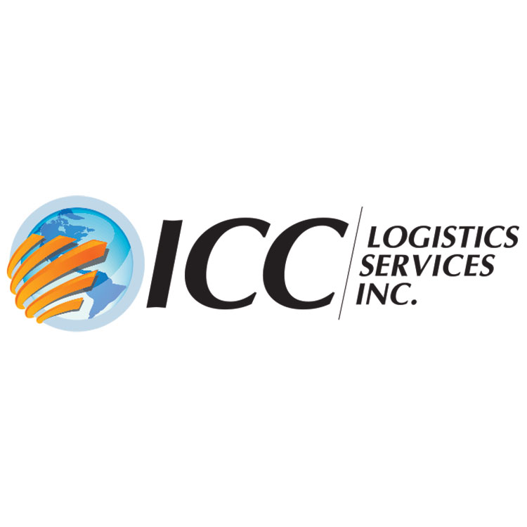 RPF Golf Outing Sponsor - ICC Logistics