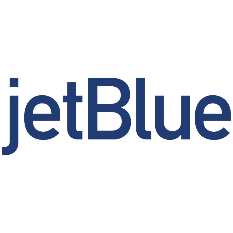 RPF Golf Outing Sponsor - JetBlue