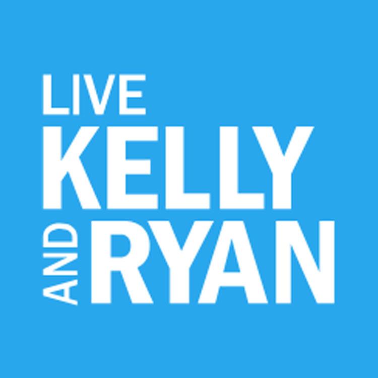 RPF Golf Outing Sponsor - Kelly & Ryan