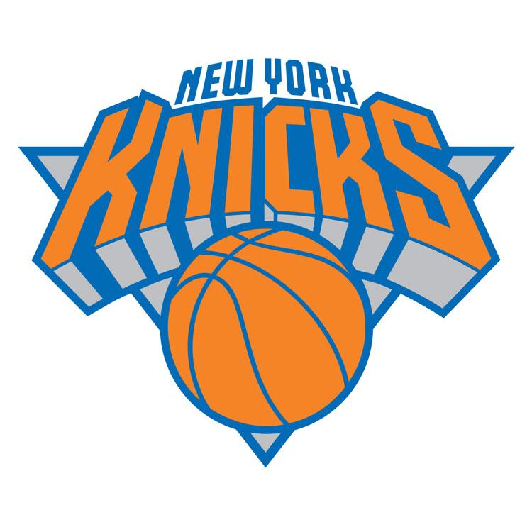 RPF Golf Outing Sponsor - New York Knicks