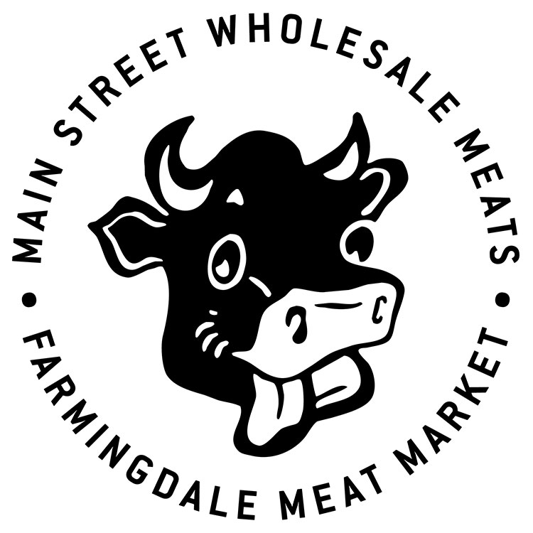 RPF Golf Outing Sponsor - Main Street Meats