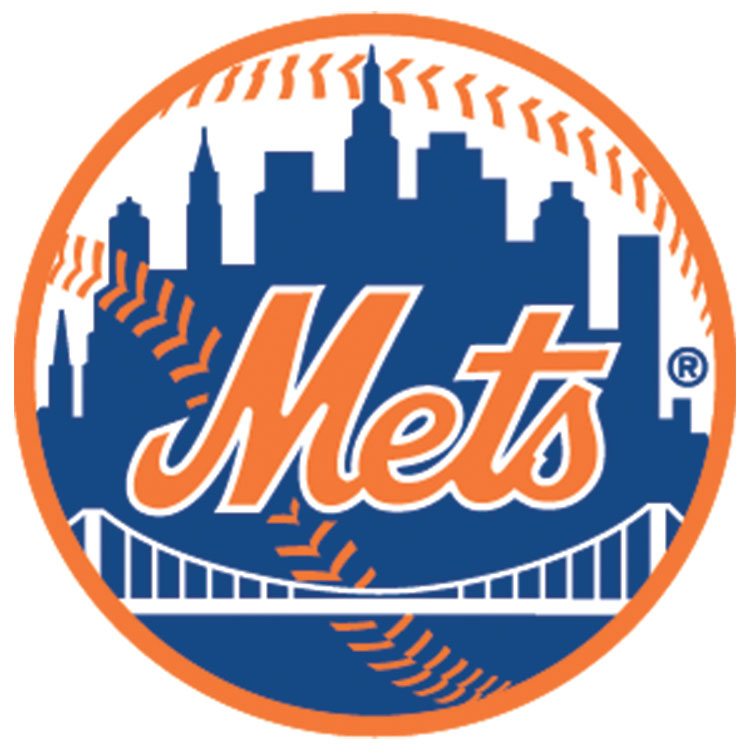 RPF Golf Outing Sponsor - New York Mets