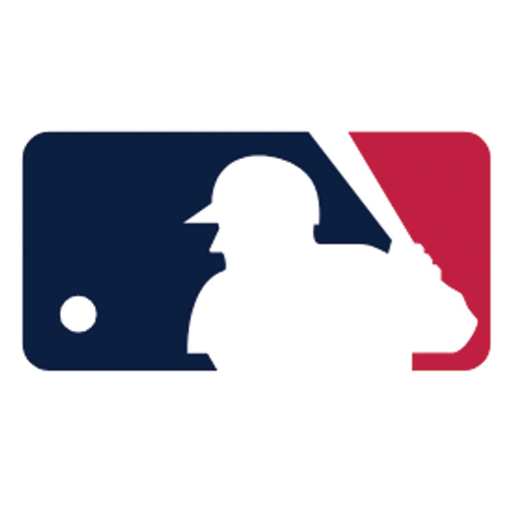 RPF Golf Outing Sponsor - Major League Baseball