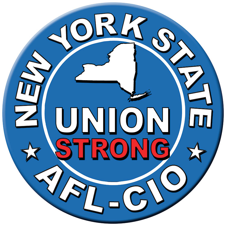 RPF Golf Outing Sponsor - AFL-CIO