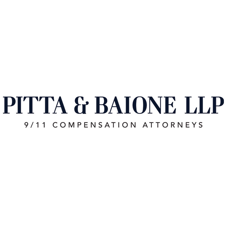 RPF Golf Outing Sponsor - Pitta & Baione