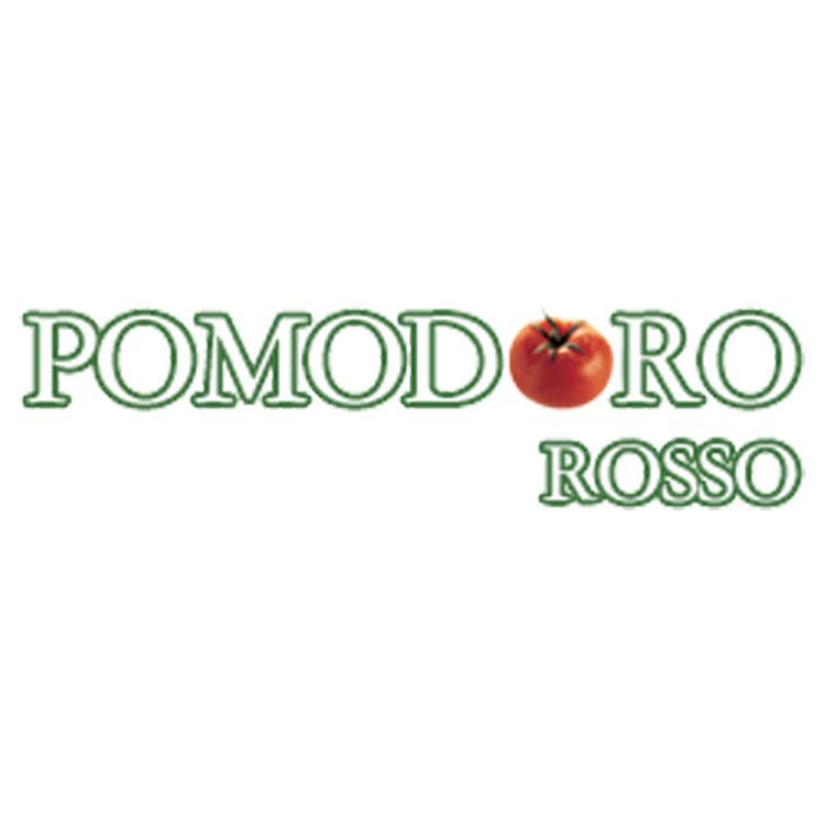 RPF Golf Outing Sponsor - Pomodoro