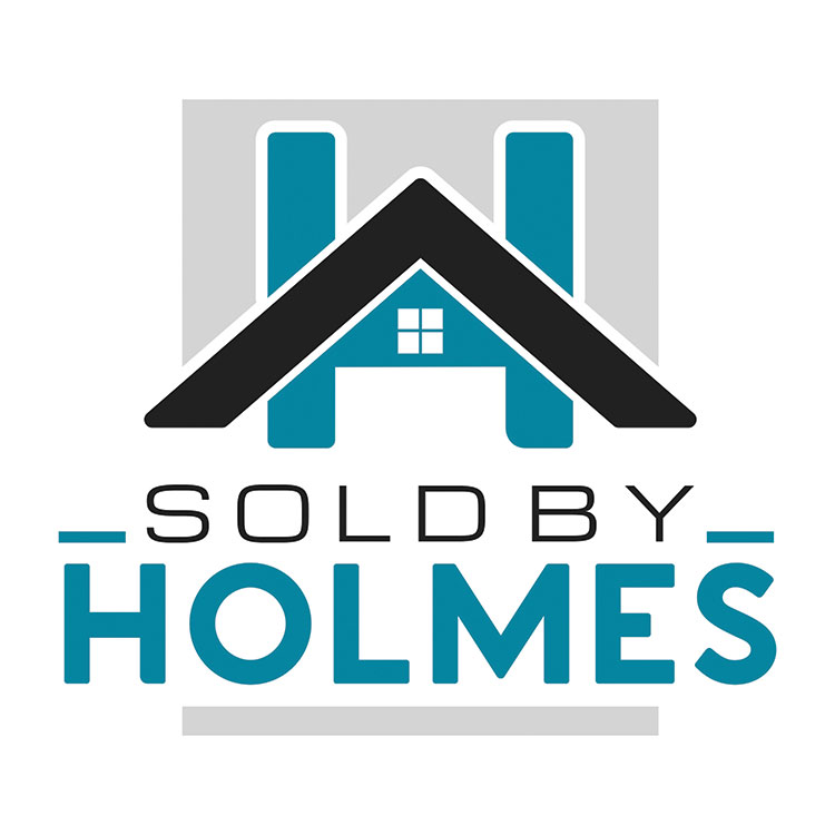 RPF Golf Outing Sponsor - Sold by Holmes