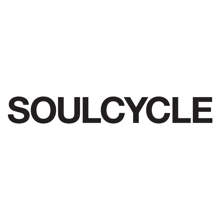RPF Golf Outing Sponsor - Soul Cycle