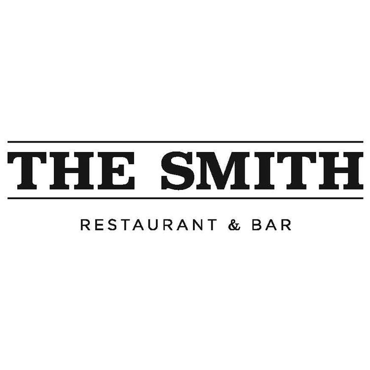 RPF Golf Outing Sponsor - The Smith Restaurant