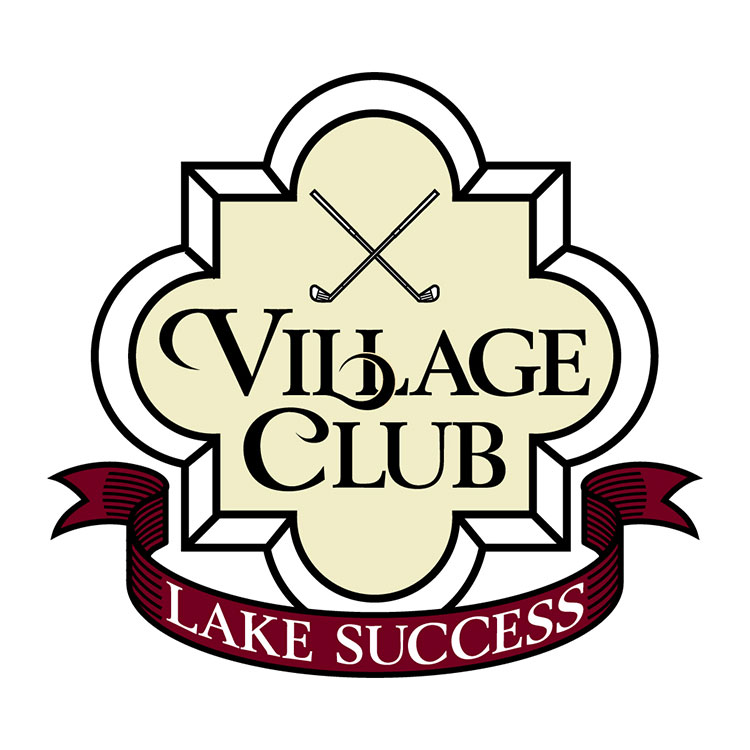 RPF Golf Outing Sponsor - Village Club at Lake Success