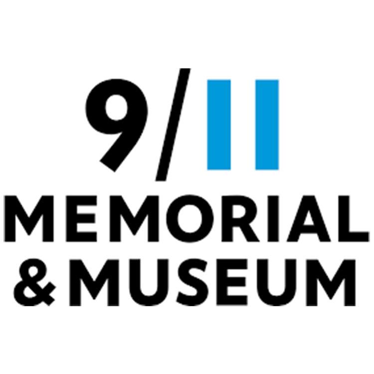 RPF Golf Outing Sponsor - 9/11 Memorial Musem