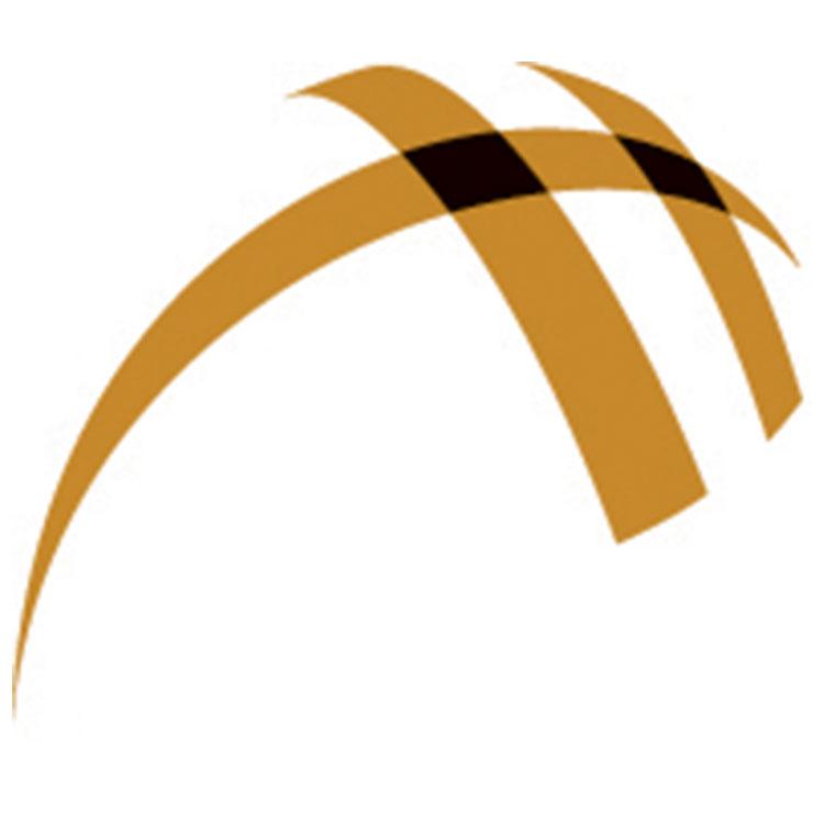 RPF Golf Outing Sponsor - Adelman Katz & Mond