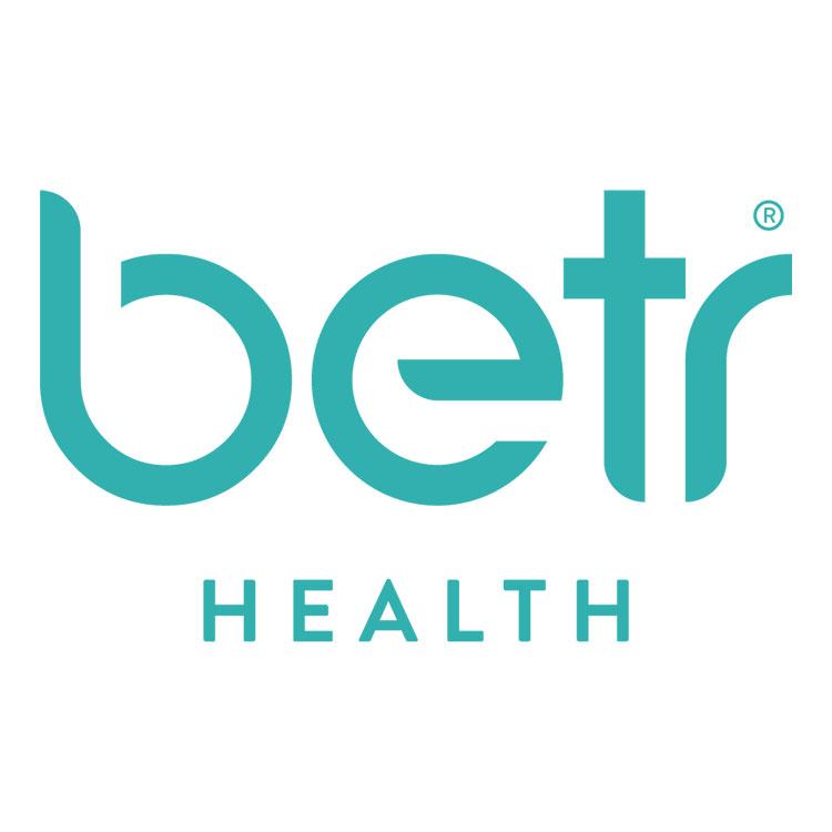 RPF Golf Outing Sponsor - betr Health