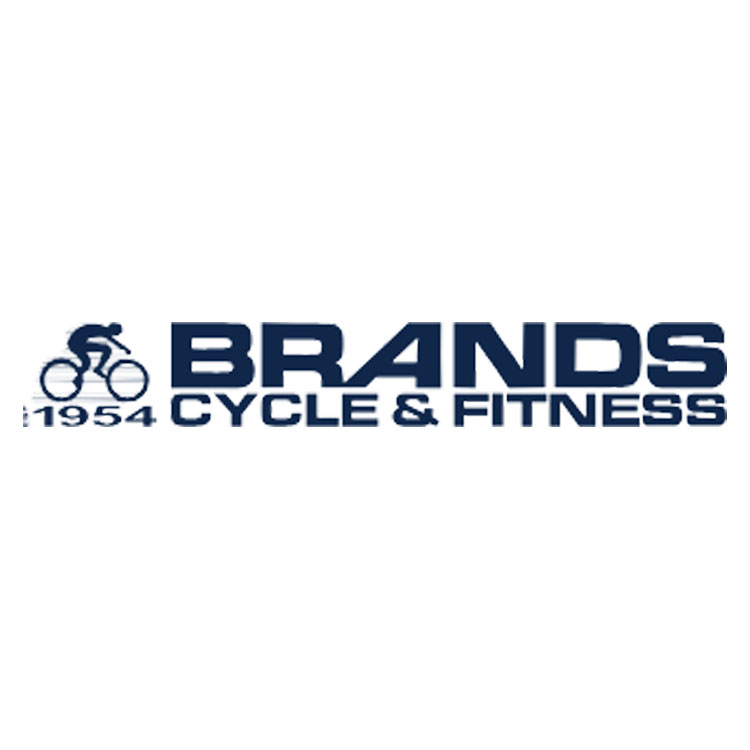 RPF Golf Outing Sponsor - Brands Bicycles
