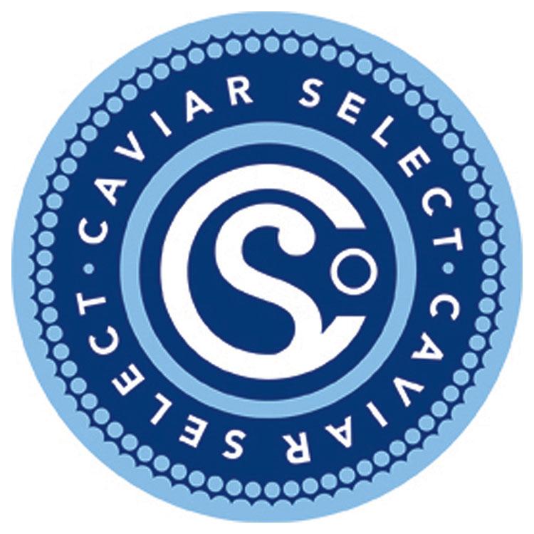 RPF Golf Outing Sponsor - Caviar Select
