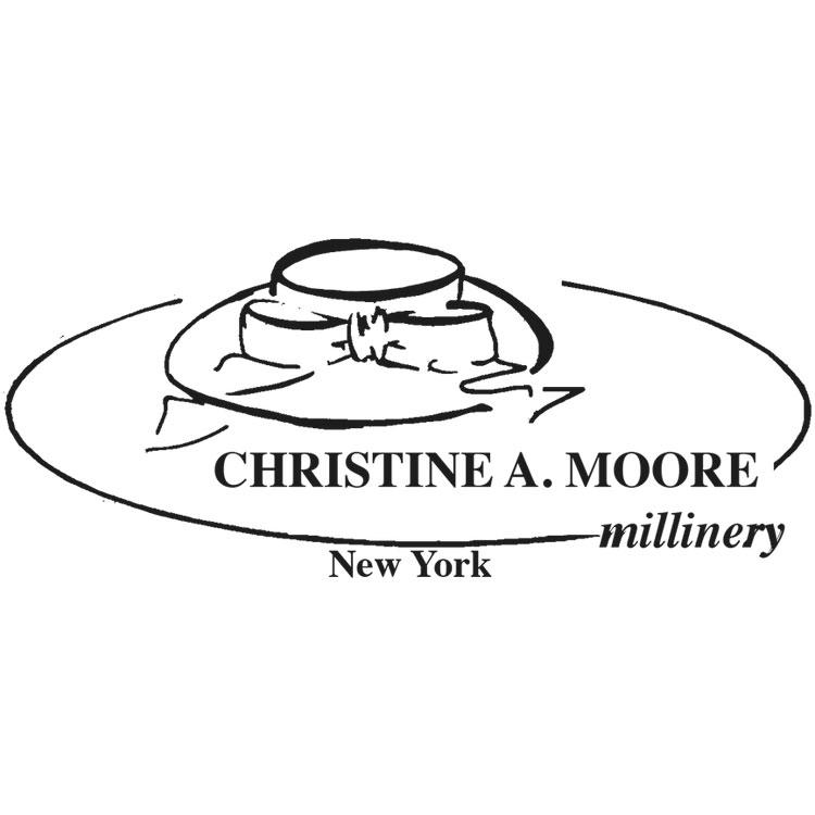 RPF Golf Outing Sponsor - Christine A. Moore