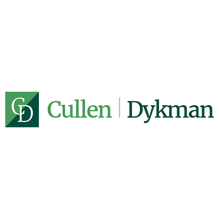 RPF Golf Outing Sponsor - Cullen Dykman