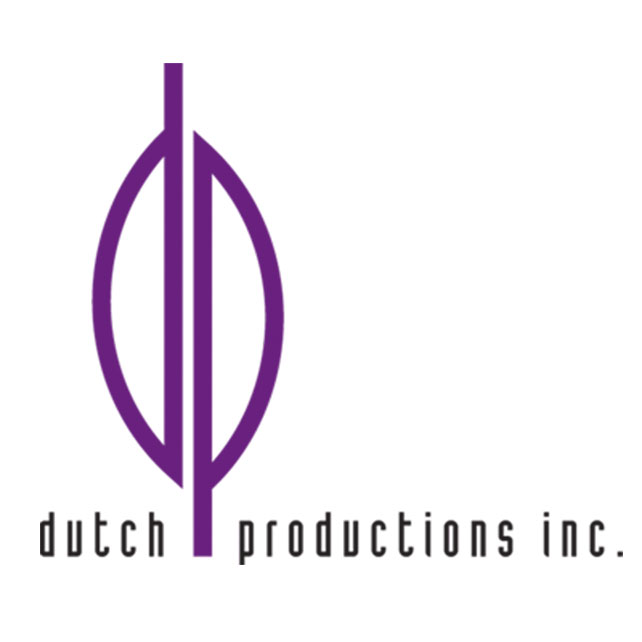 RPF Golf Outing Sponsor - Dutch Productions, Inc.
