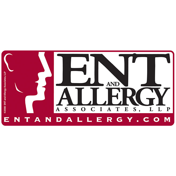 RPF Golf Outing Sponsor - ENT & Allergies Associates