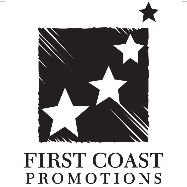 RPF Golf Outing Sponsor - First coast promotions