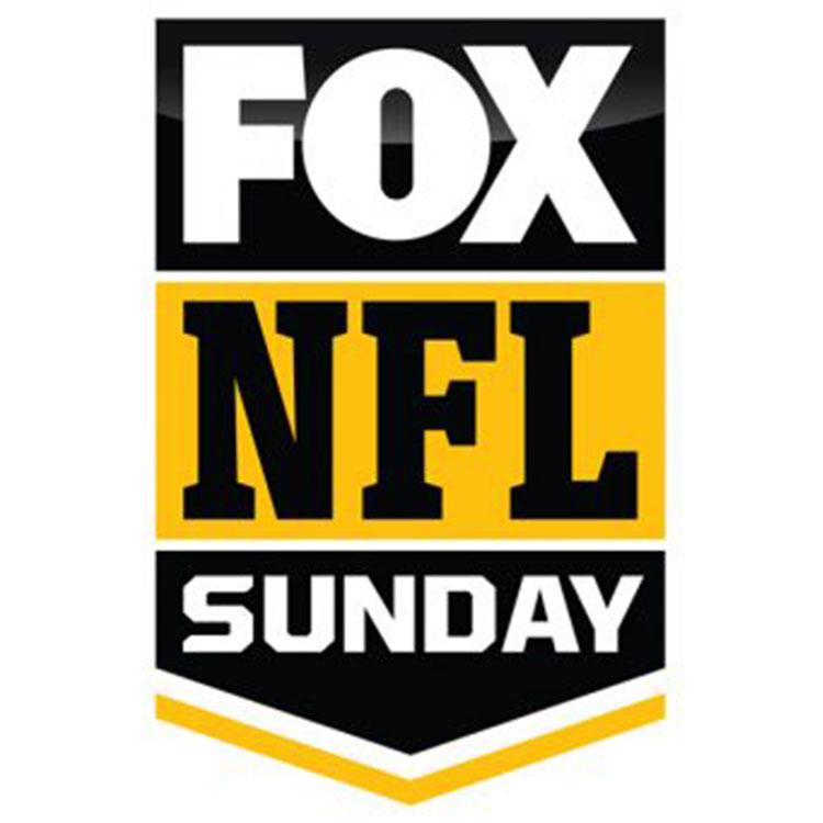 RPF Golf Outing Sponsor - FOX NFL Sunday
