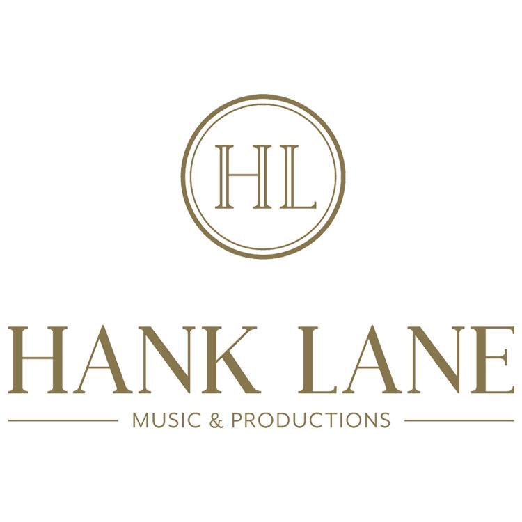 RPF Golf Outing Sponsor - Hank Lane