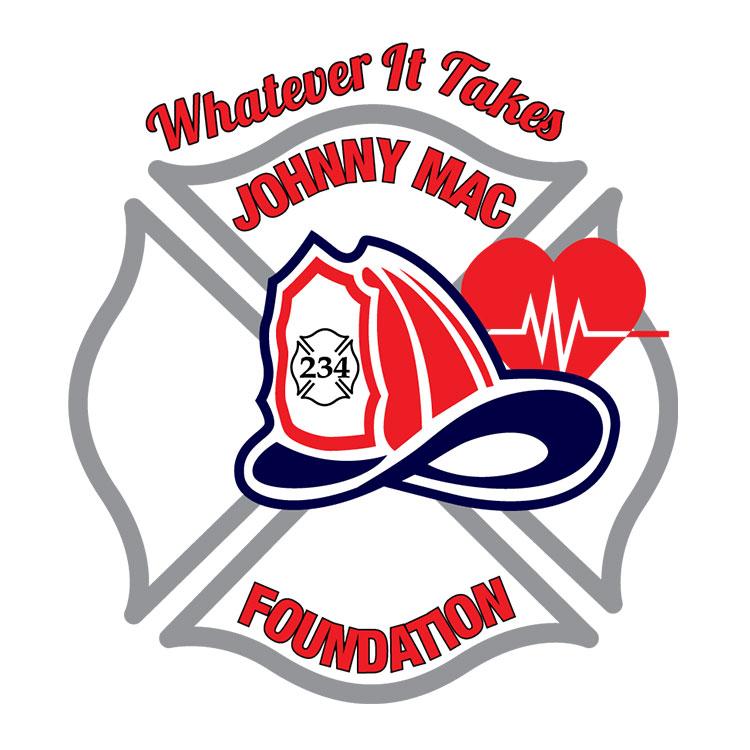 RPF Golf Outing Sponsor - Johnny Mac Foundation