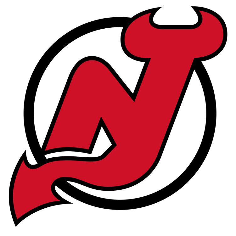 RPF Golf Outing Sponsor - New Jersey Devils