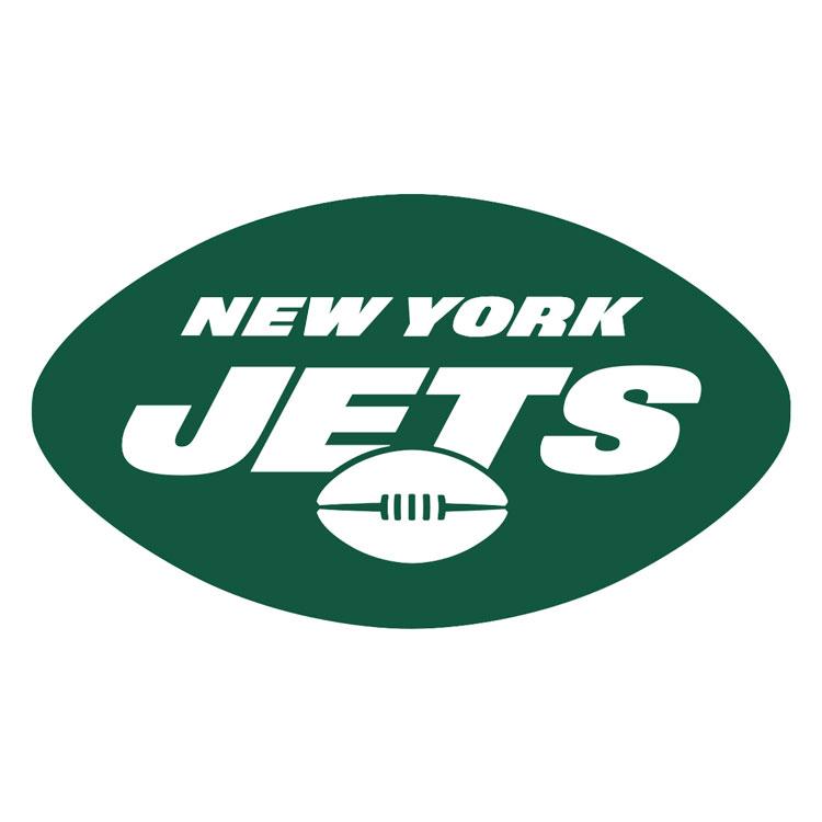RPF Golf Outing Sponsor - New York Jets