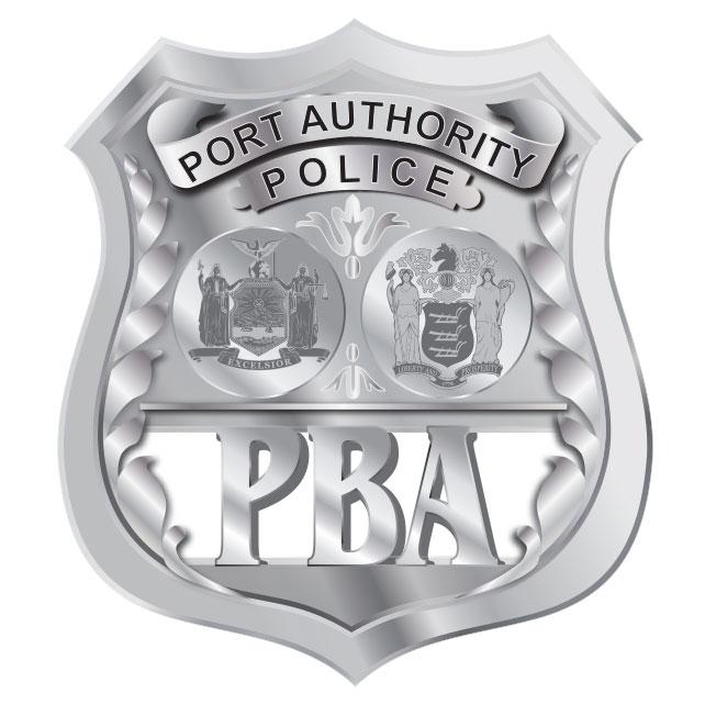 RPF Golf Outing Sponsor - PA PBA