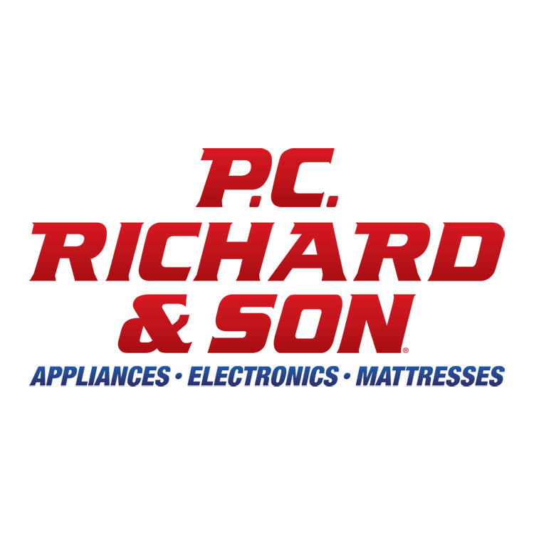 RPF Golf Outing Sponsor - P.C. Richard & Son