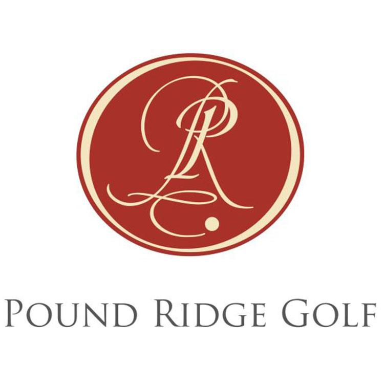 RPF Golf Outing Sponsor - Pound Ridge Golf
