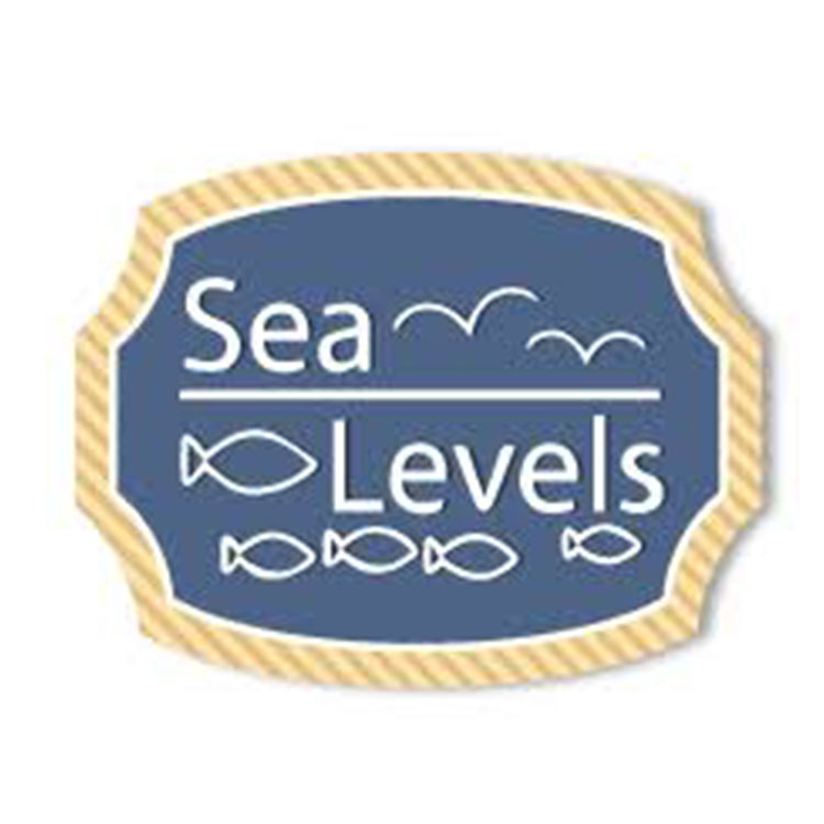 RPF Golf Outing Sponsor - Sea Levels