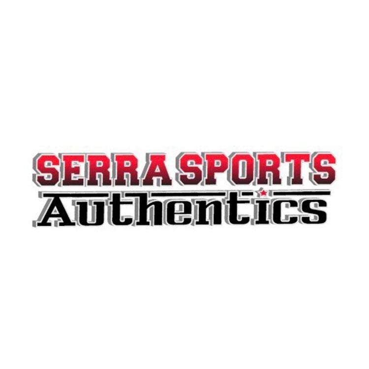 RPF Golf Outing Sponsor - Serra Sports