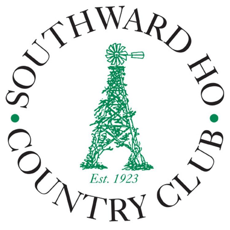 RPF Golf Outing Sponsor - Southward Ho