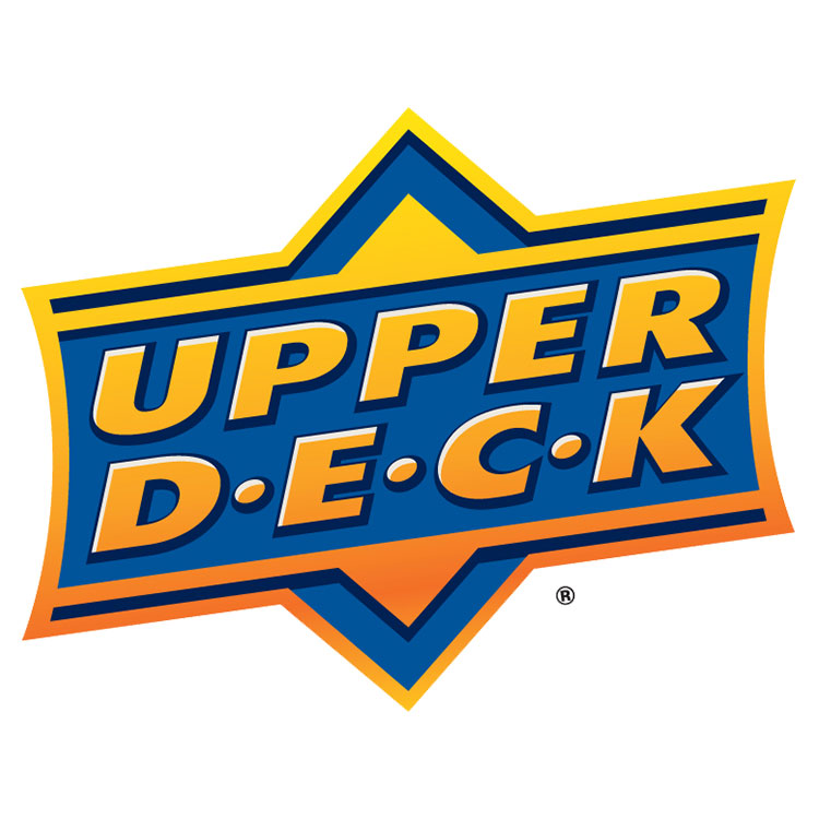 RPF Golf Outing Sponsor - Upper Deck
