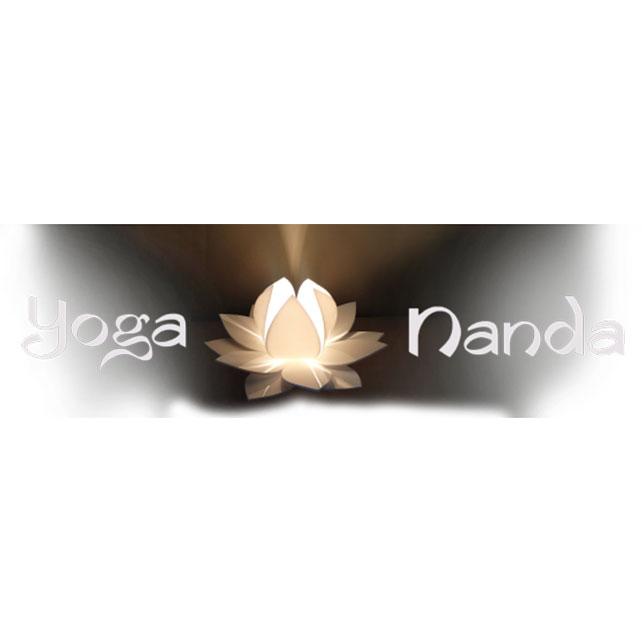 RPF Golf Outing Sponsor - Yoga Nanda