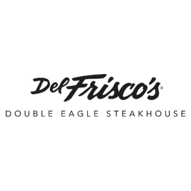 RPF Golf Outing Sponsor - Del Frisco's