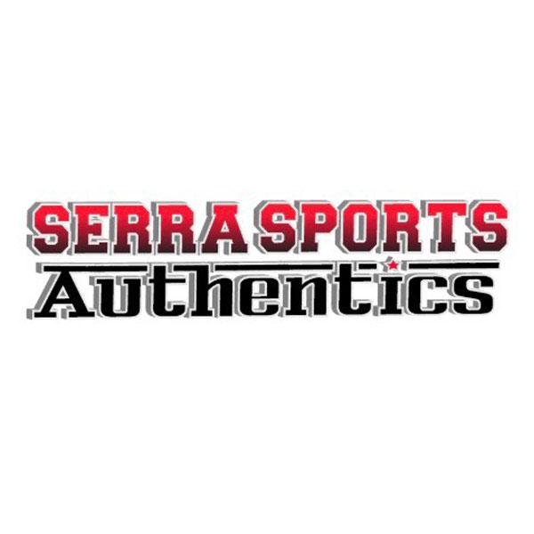 Serra Sports