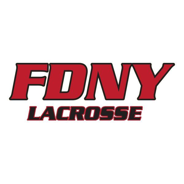 FDNY Lacrosse Team