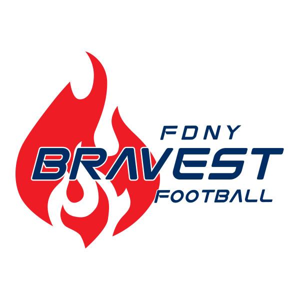 FDNY Football Team