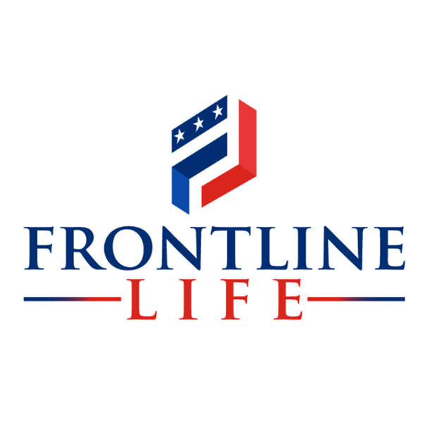 Frontline Life