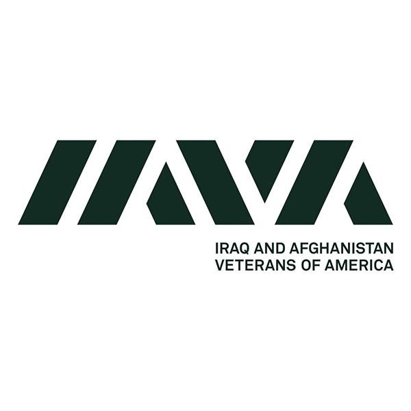 IAVA - The Ray Pfeifer Foundation