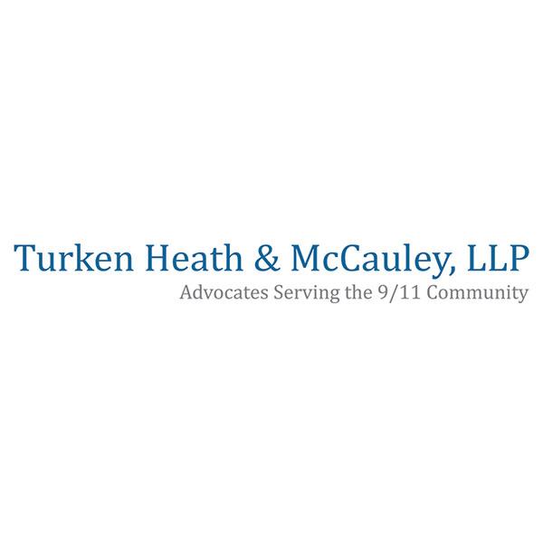 Turken Heath & McCauley