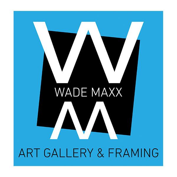 Wade Maxx - The Ray Pfeifer Foundation