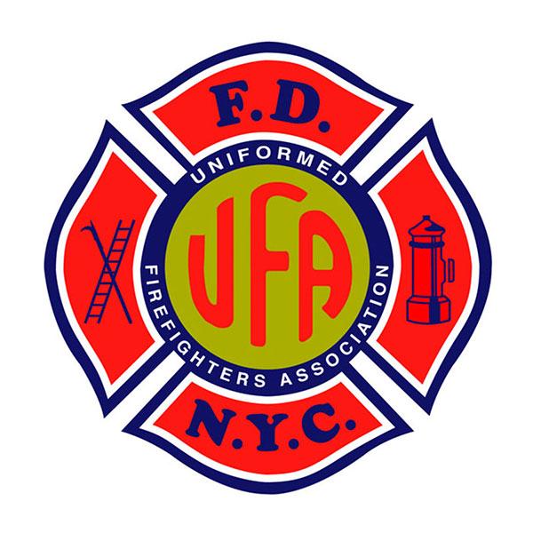 Uniformed Firefighters Association